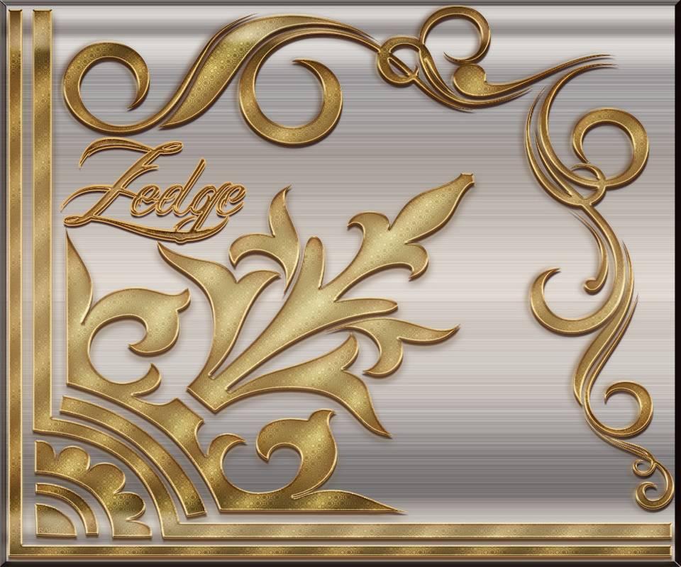 Zedge Gold Silver