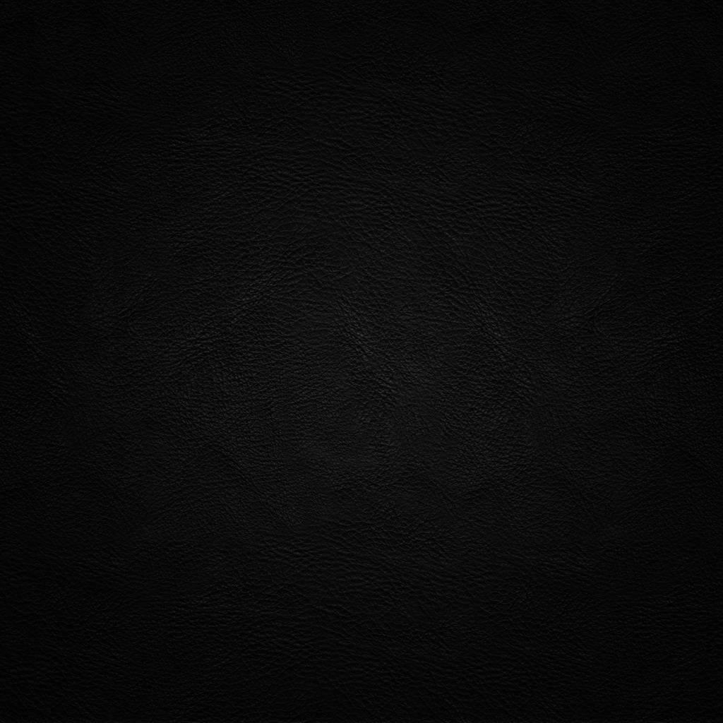 Just Black