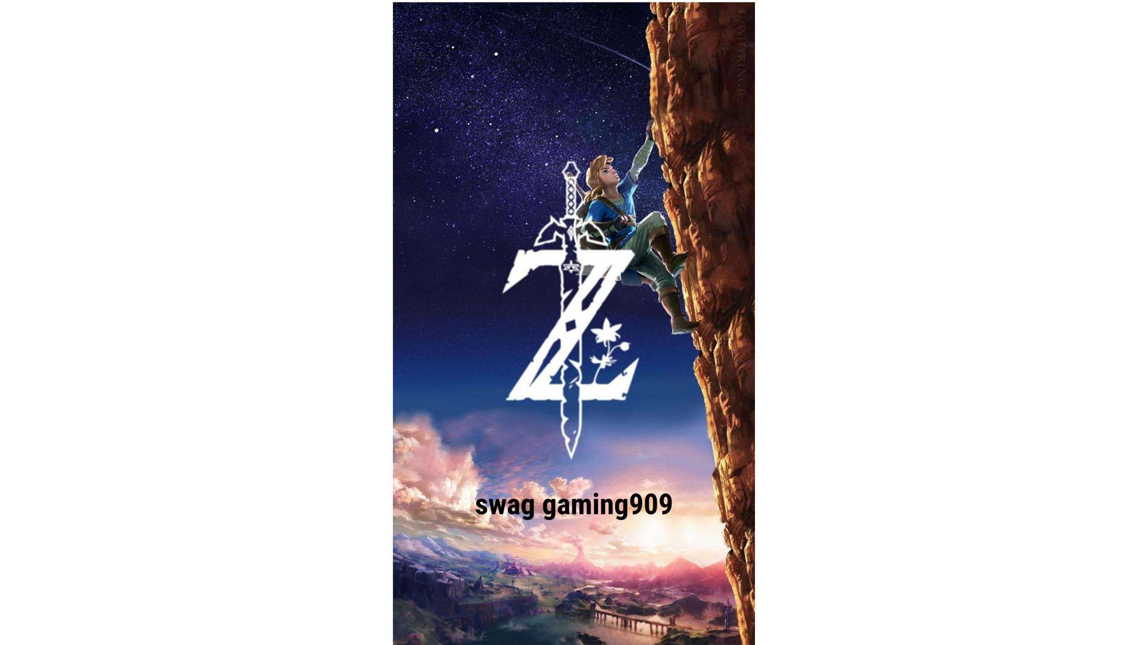 swag gaming909