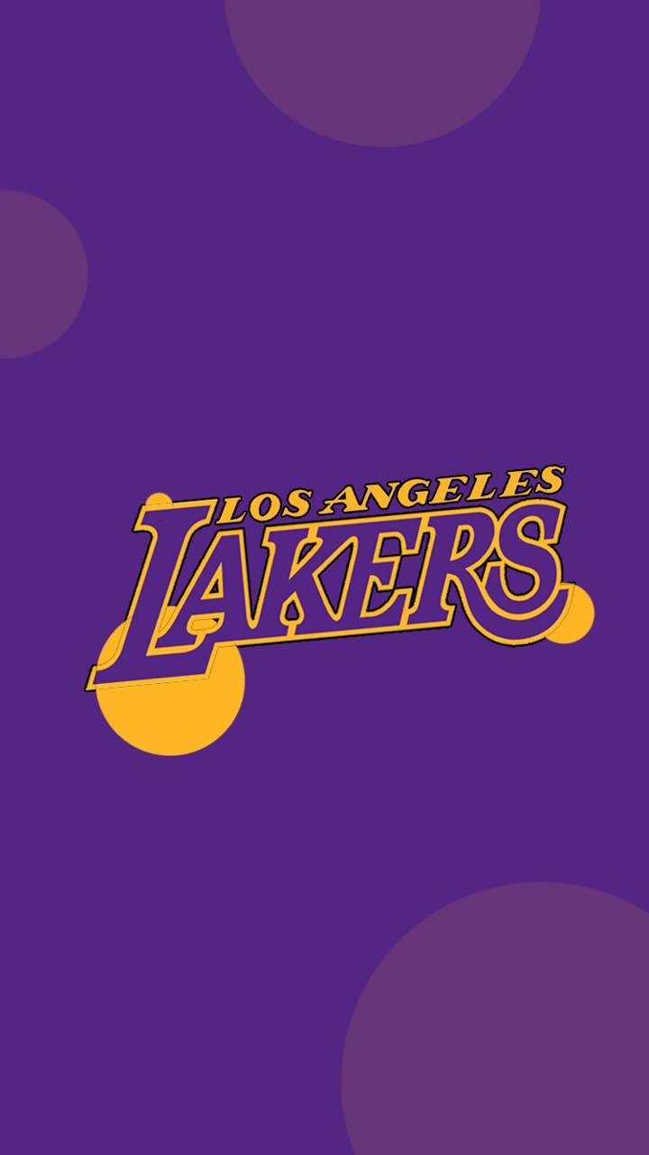 La Lakers Wallpaper By Gbdesigns E3 Free On Zedge