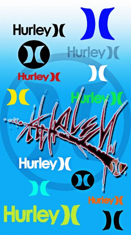 Hurley wallpapers free by zedge hurley wallpapers hurley altavistaventures Choice Image