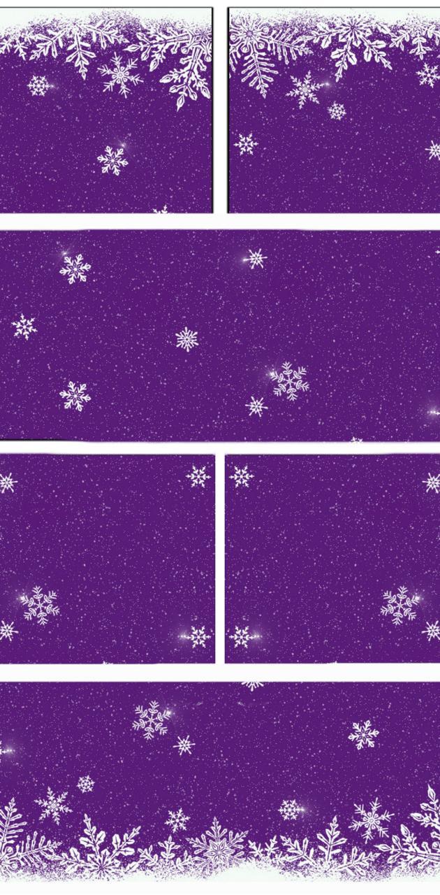 Christmas BrickW 6