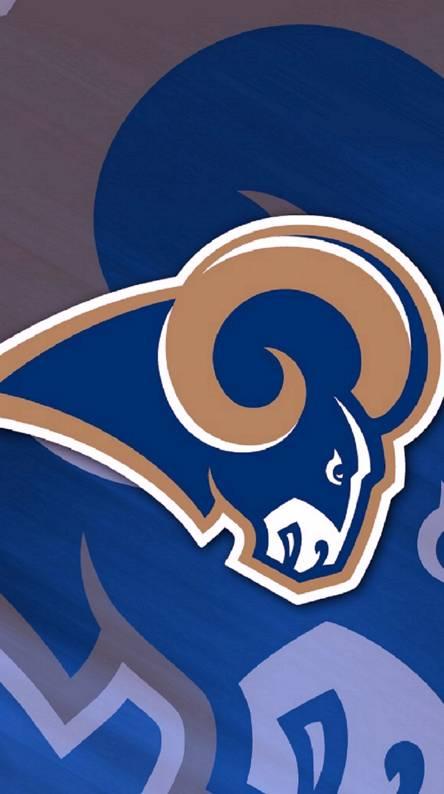 Rams NFL