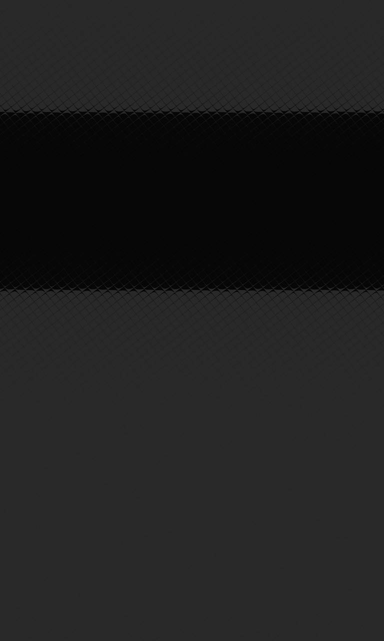 S6 Edge Basic