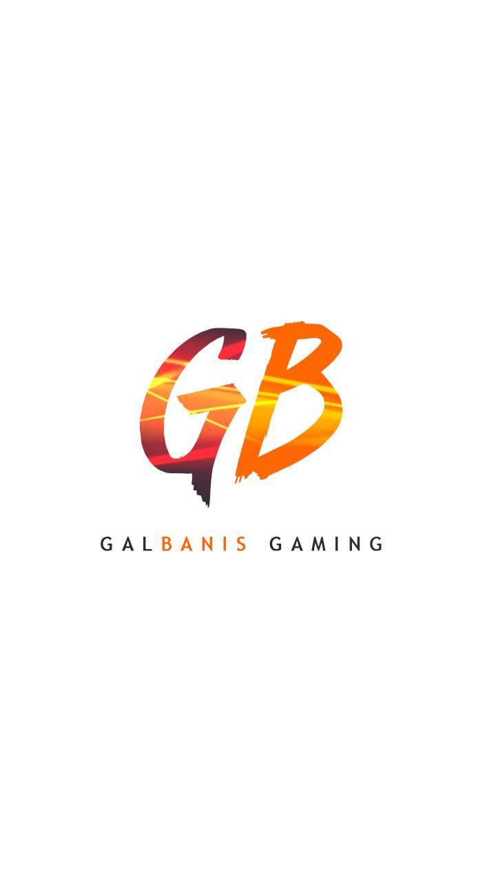 GalBanis White