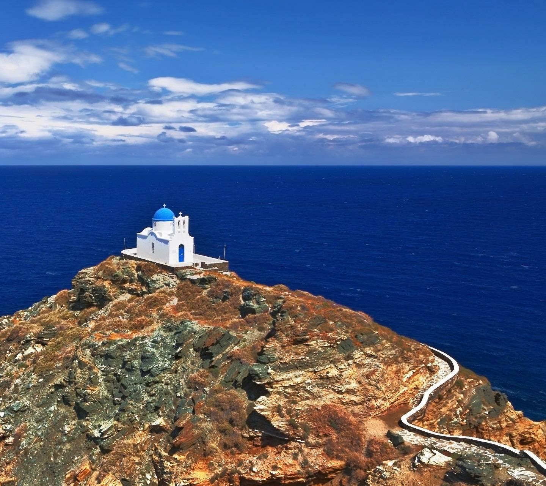 Greece2301