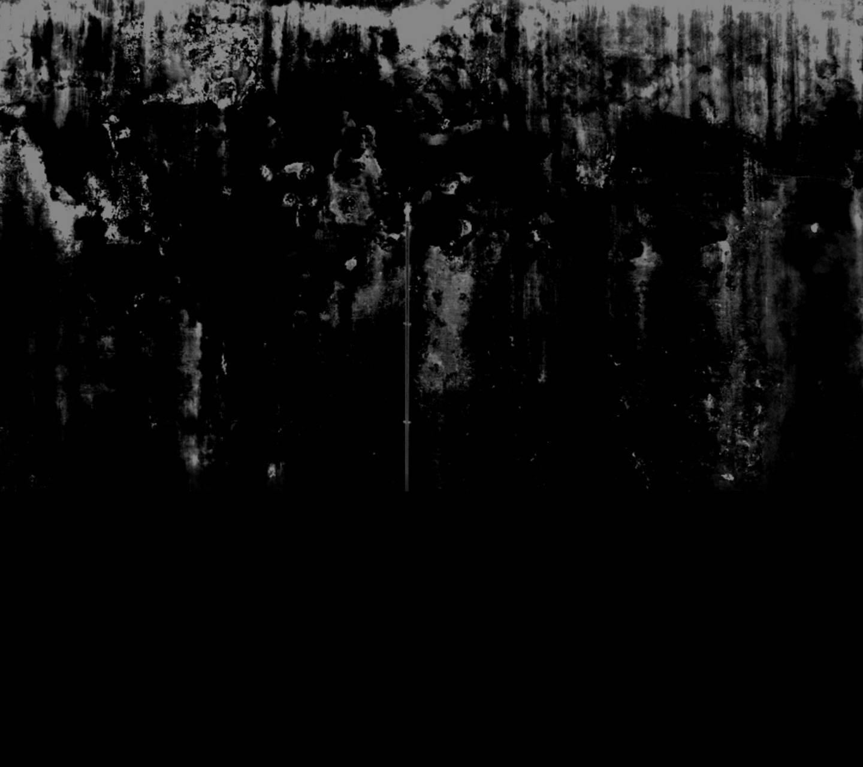 Gray Grunge