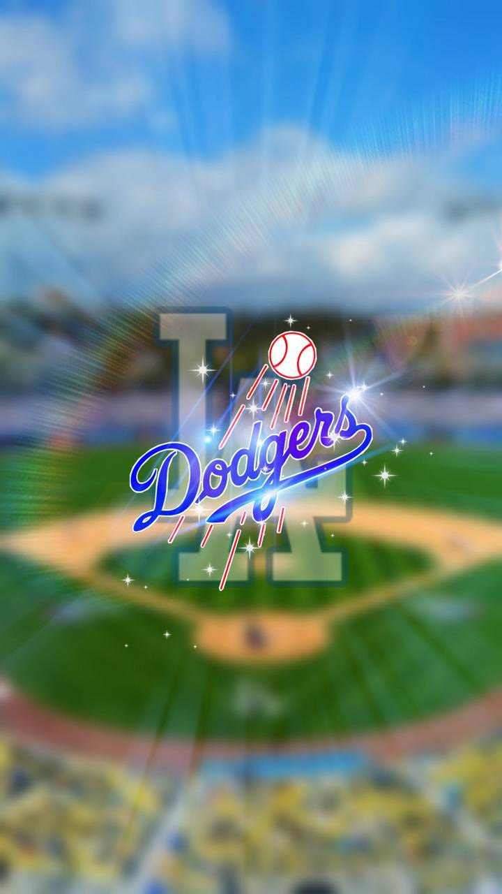 Los Angeles Dodgers Wallpaper By Pitin2017 2b Free On Zedge