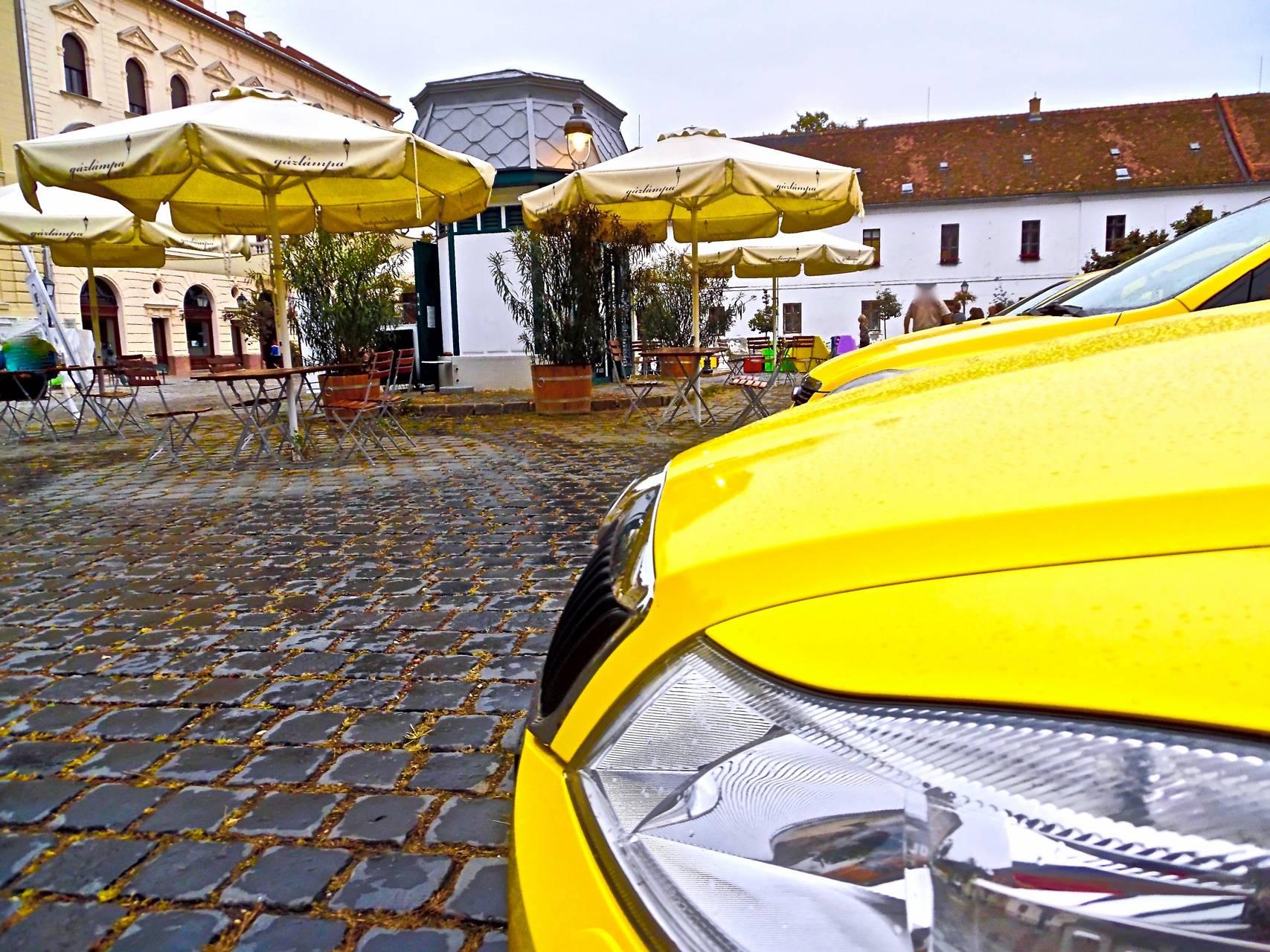 Bp Taxi