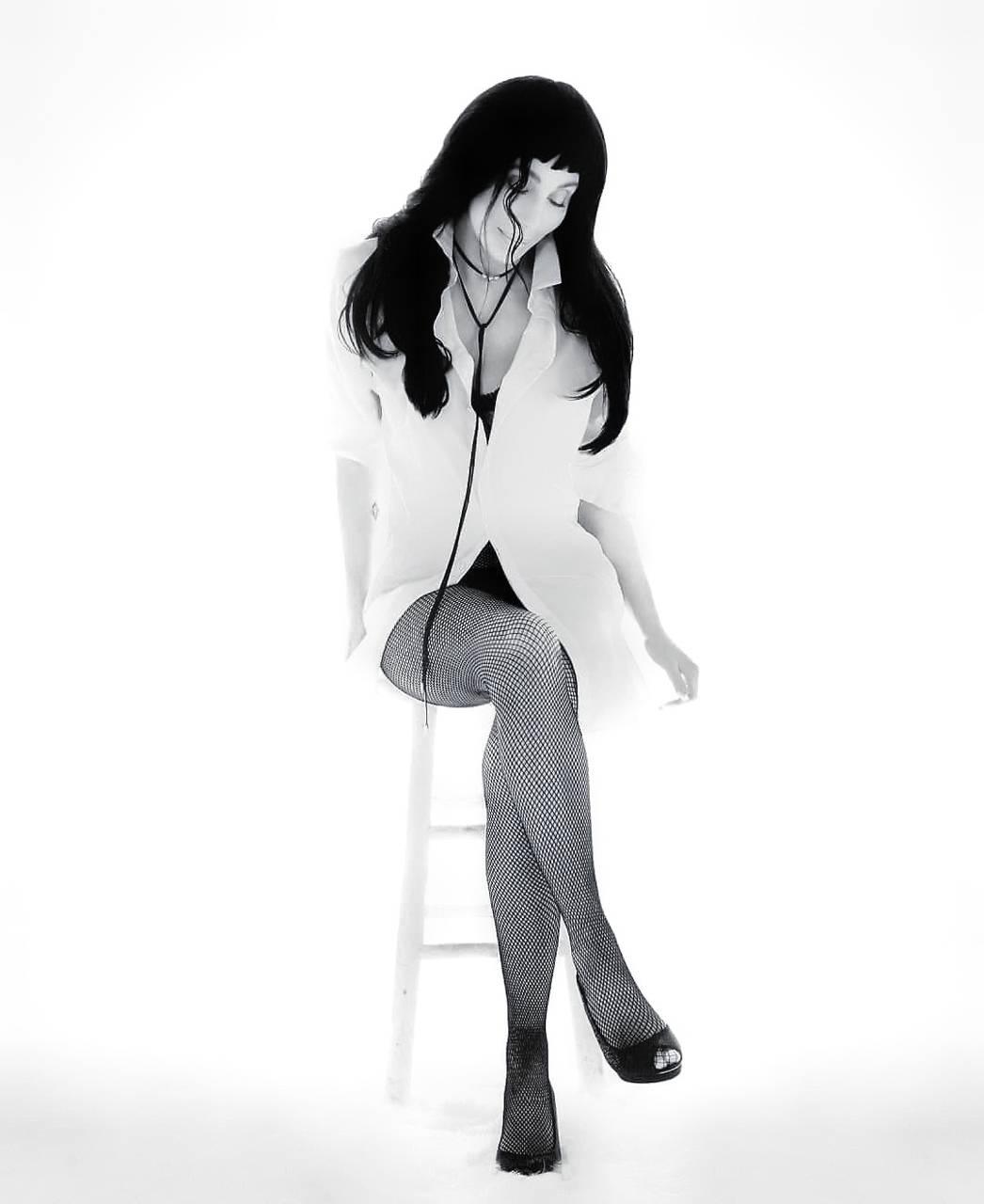 Cher 2019