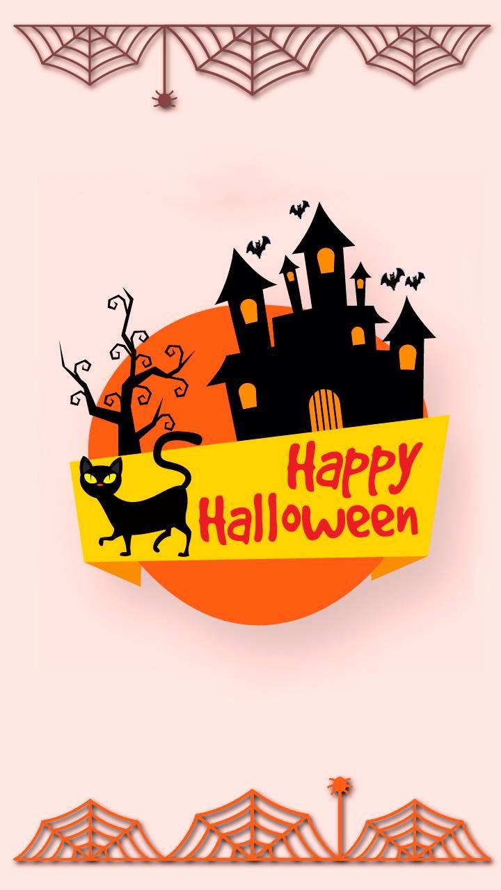 Hello Halloween 2