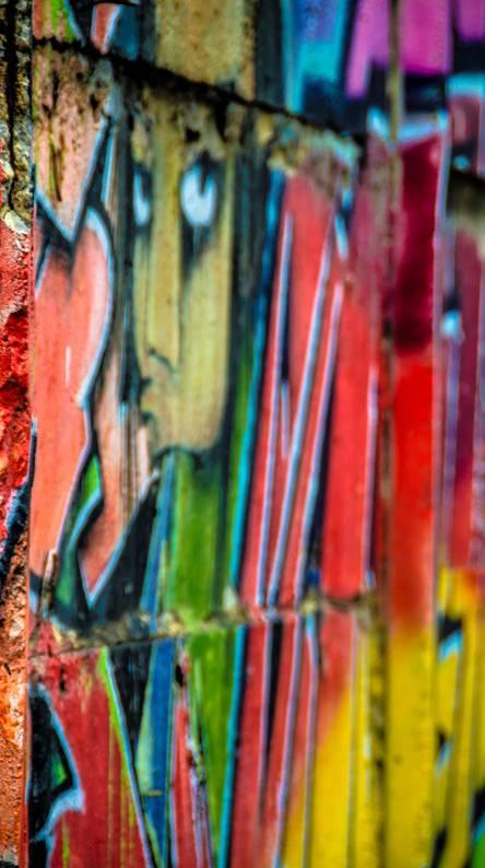 Gangsta Graffiti Wallpapers Free By Zedge