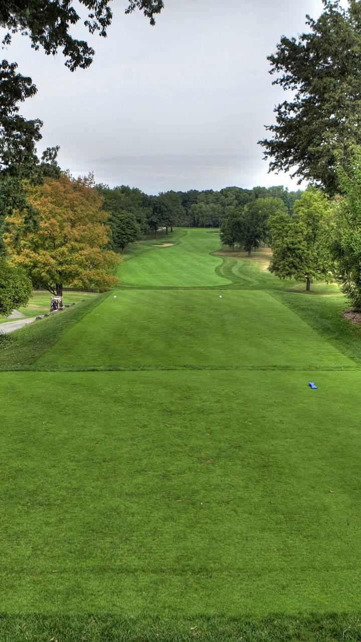 Golf Wallpaper By Dljunkie 42 Free On Zedge
