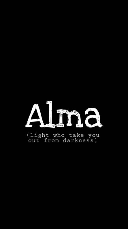 Alma Wade Ringtones And Wallpapers Free By Zedge