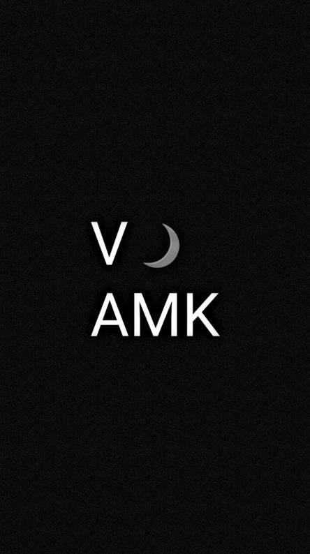 VAY AMK