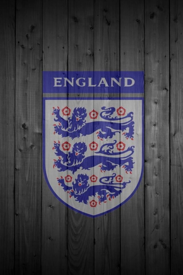 England Iphone 4
