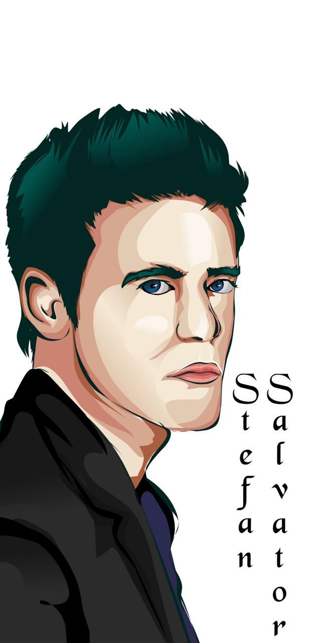 Stefan salvator