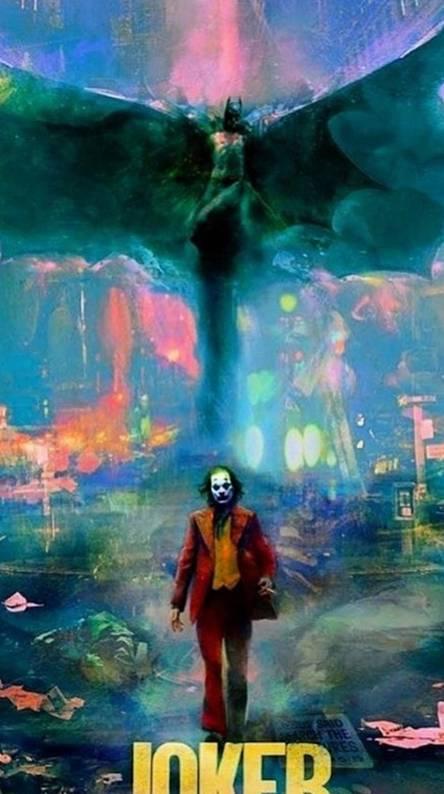 Joaquin Phoenix Joker Ringtones And Wallpapers Free By Zedge