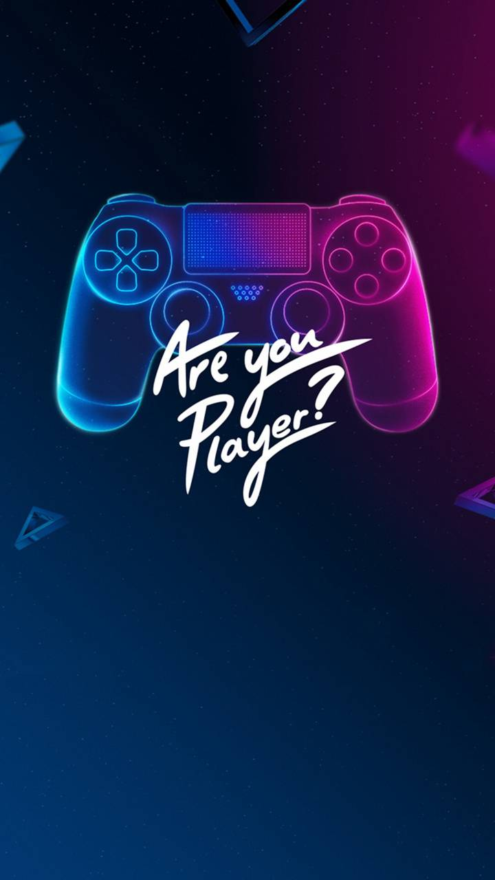 Playstation Wallpaper By Dmv10 46 Free On Zedge