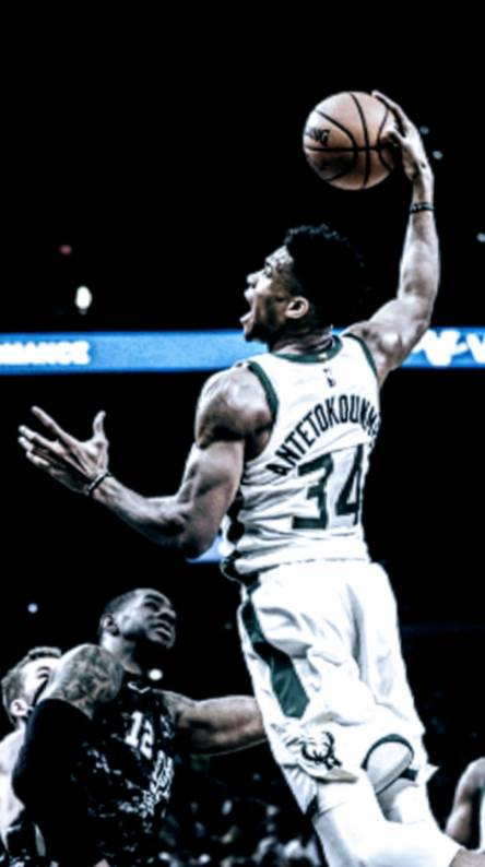 Giannis Ploutarhos Ringtones And Wallpapers Free By Zedge