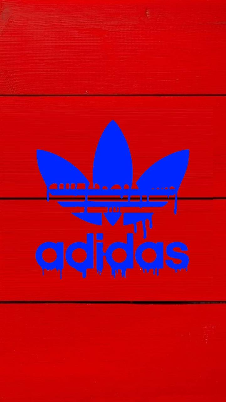 Adidas Wallpaper By Jijilhak 82 Free On Zedge