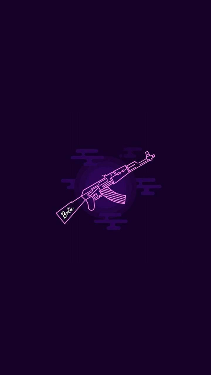 Ak 47 Wallpaper Wallpaper By Gokhancolak B1 Free On Zedge