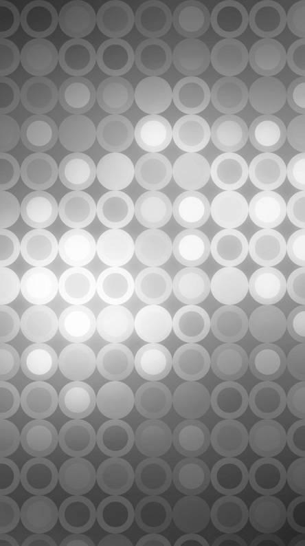 Sparkling Design