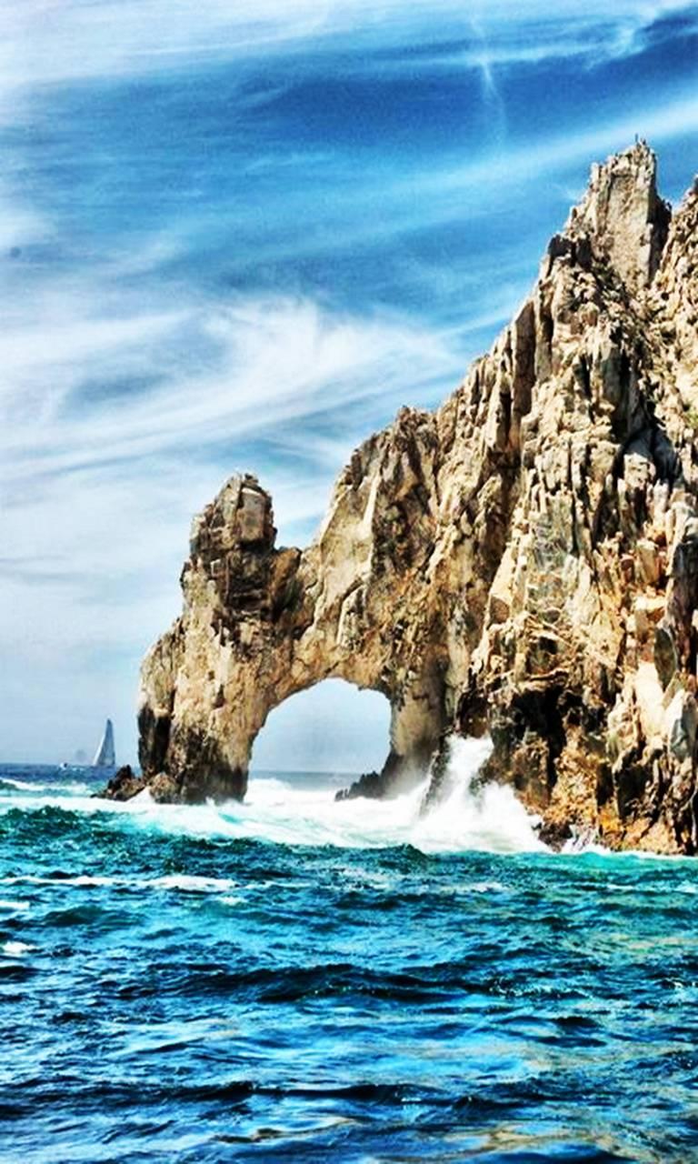 Mexico by __KIKO__ 193. cabo san lucas ...