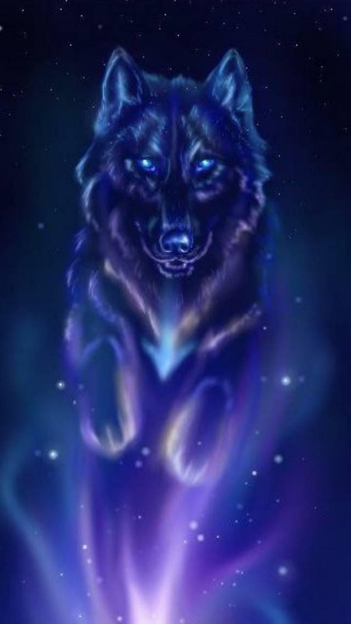 Wolf Spirit Wallpaper By Vengencewolf Ca Free On Zedge