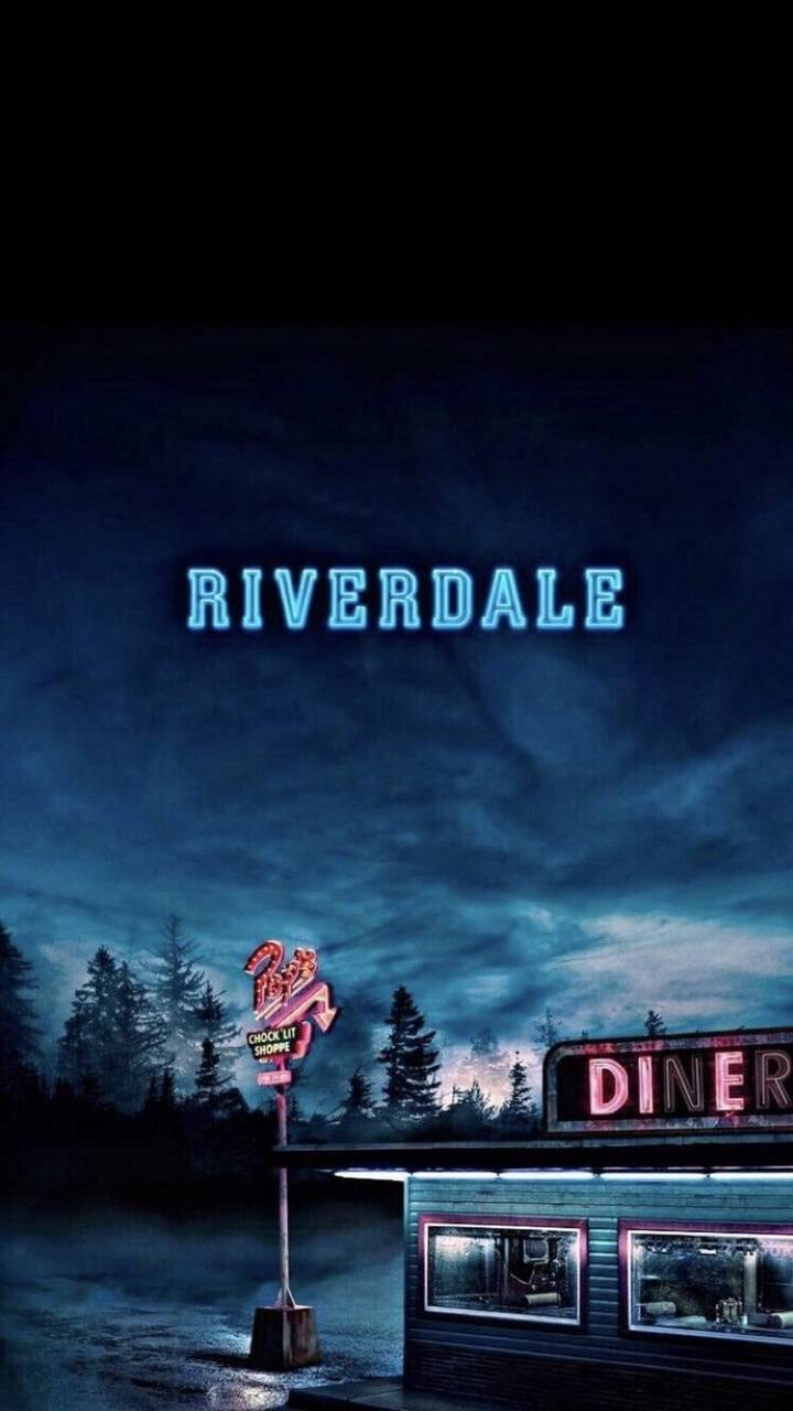 Riverdale wallpaper by AndrewsBestDayEver - 31 - Free on ZEDGE™