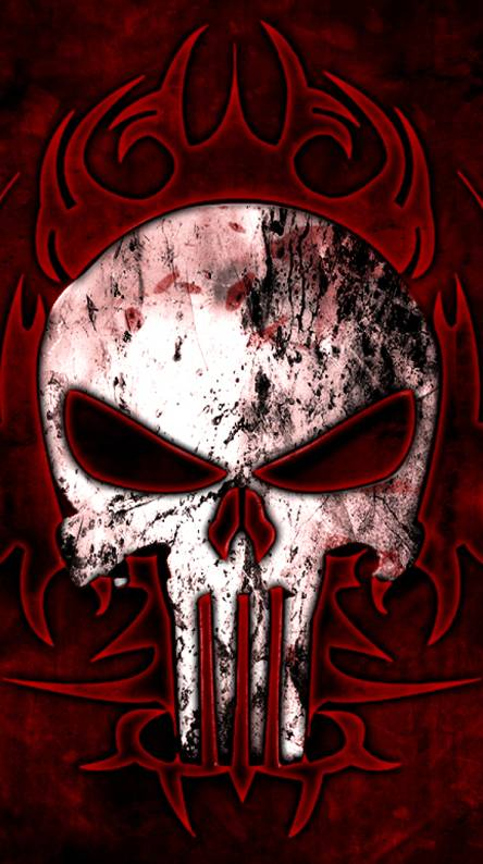 The Punisher Game Wallpapers Free By Zedge