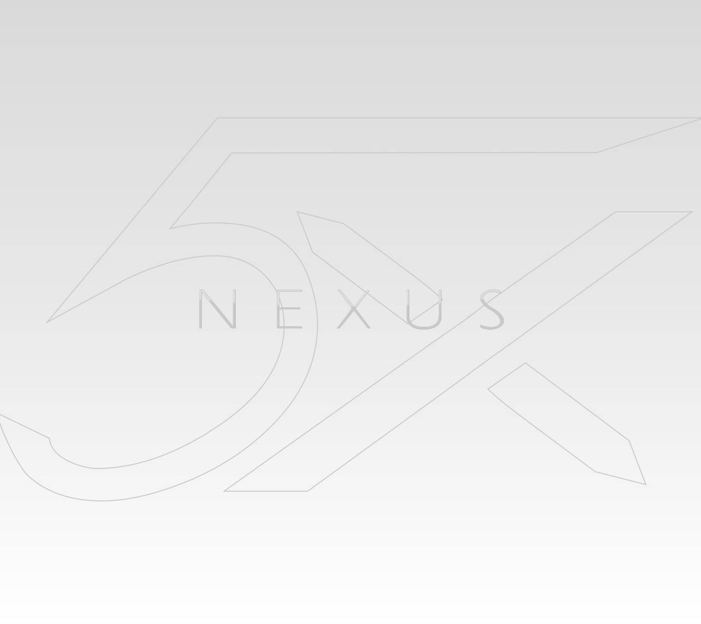 Nexus 5X Mod Wallpap