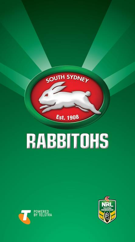 nrl ringtones and wallpapers
