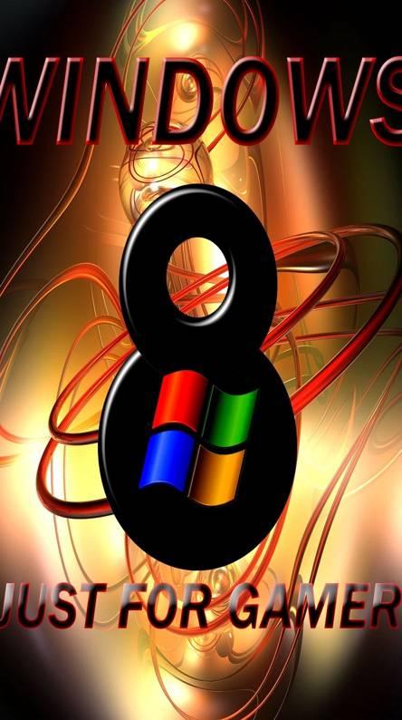3d Windows 8