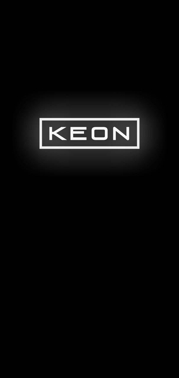 Keon wallpaper
