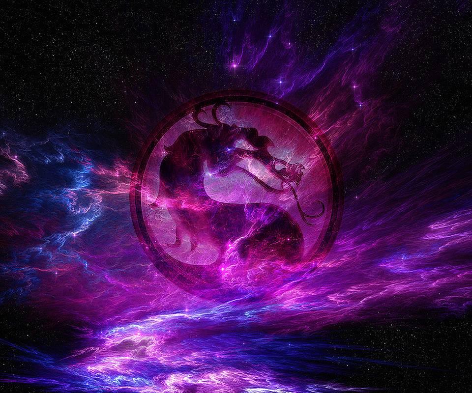 Mk Nebula