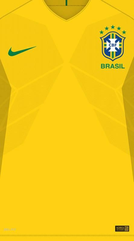 BRAZIL KIT HOME