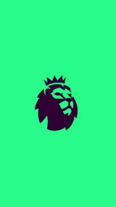 Premier League Ringtones And Wallpapers Free By Zedge