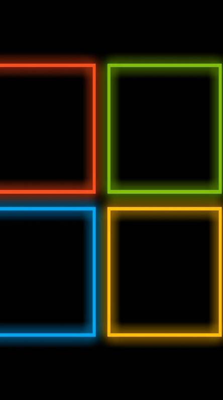 Windows 10 Wallpapers - Free by ZEDGE™