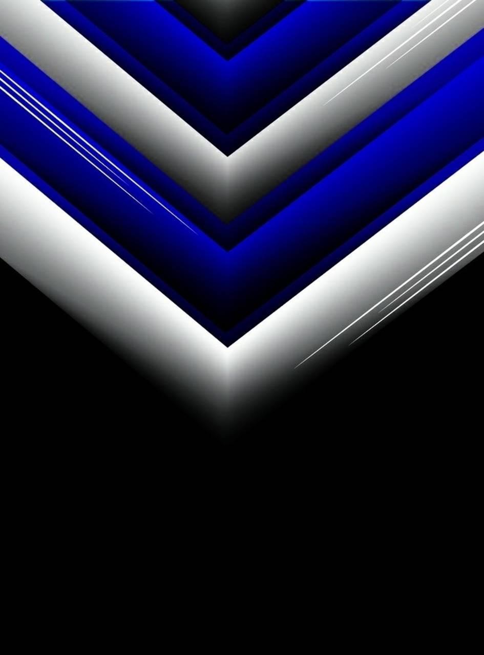 Material design 216