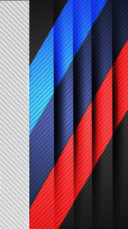 Bmw Logo Wallpapers Free By Zedge
