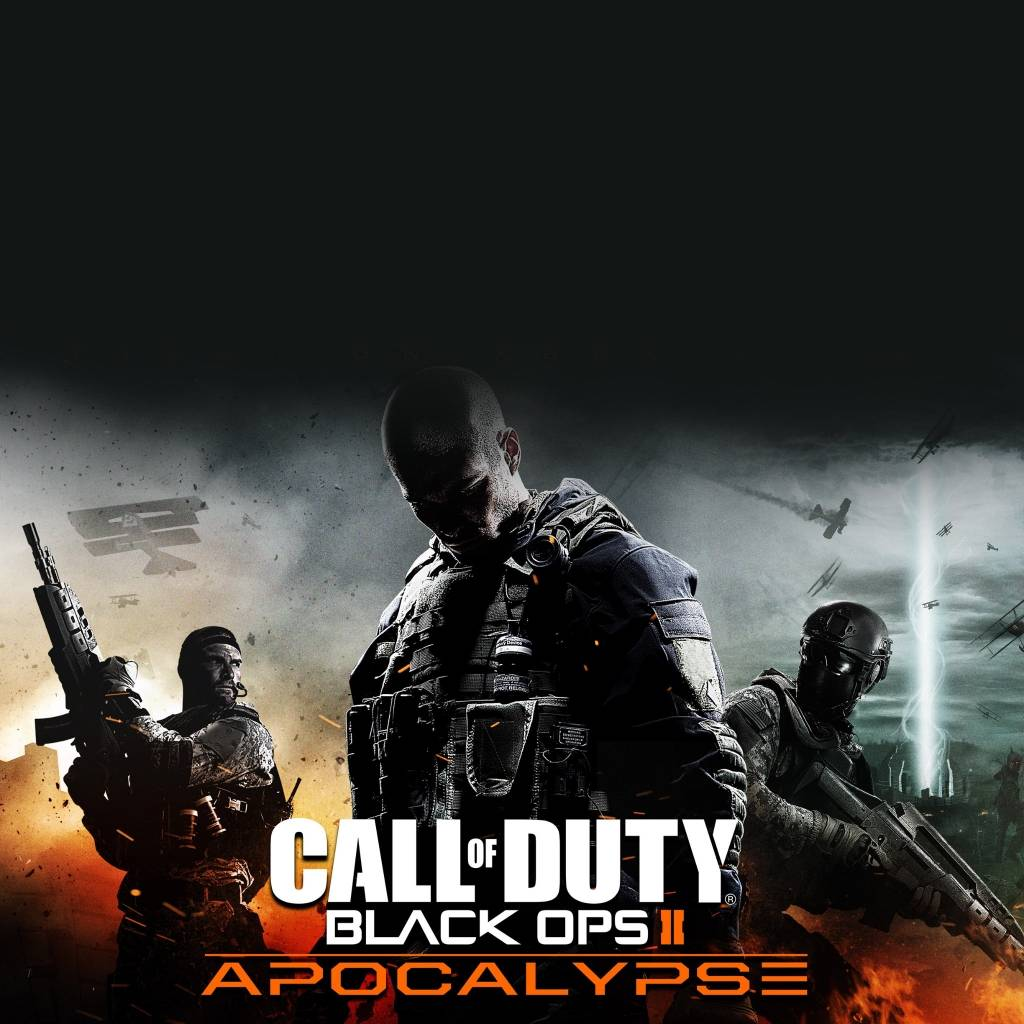 Call Of Duty 4 Wallpaper By Stylish Boy 54 Free On Zedge