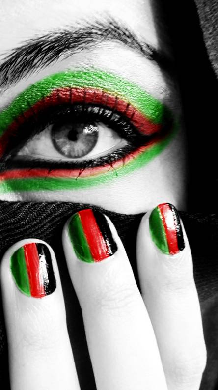 Afghan music Ringtones and Wallpapers - Free by ZEDGE™