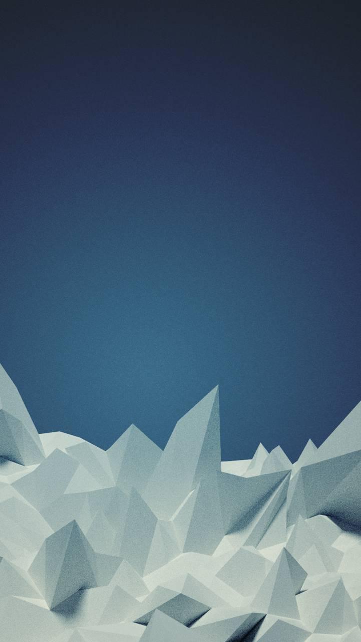 BB10 - Glacier