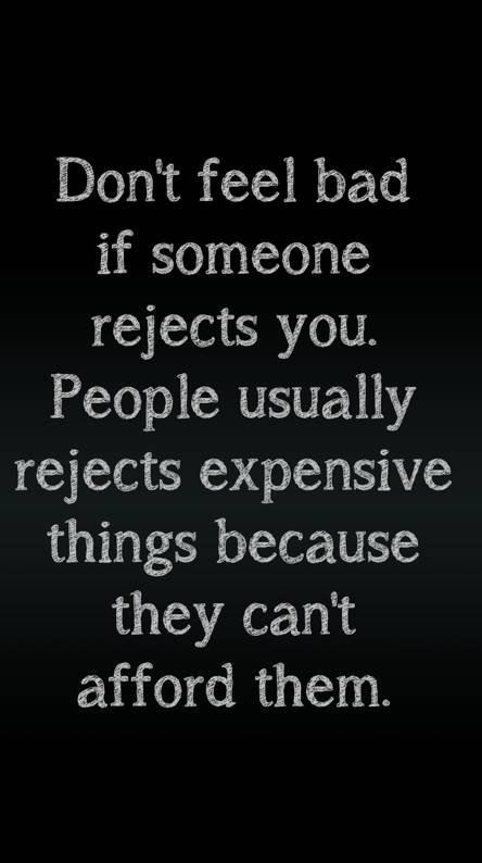 afford them