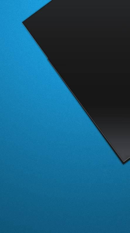 Nova Launcher Wallpapers Free By Zedge