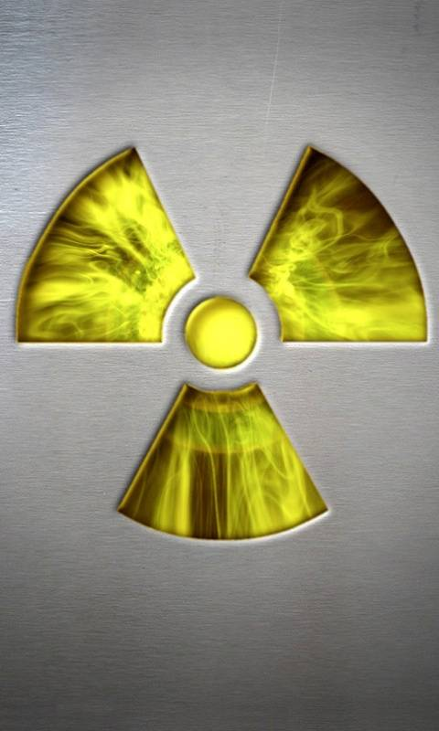 Radiation 1