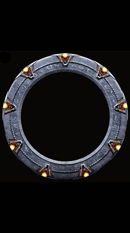 Stargate Wallpapers Free By Zedge