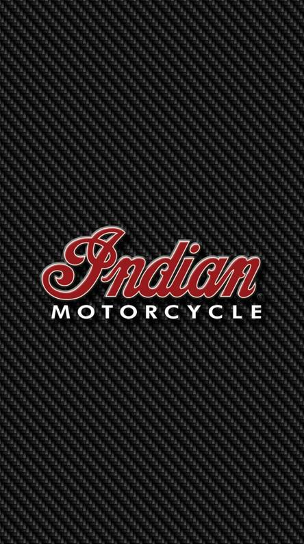 Indian Motorcycle Wallpapers Free By Zedge