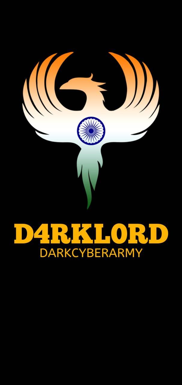 Indian Darklord